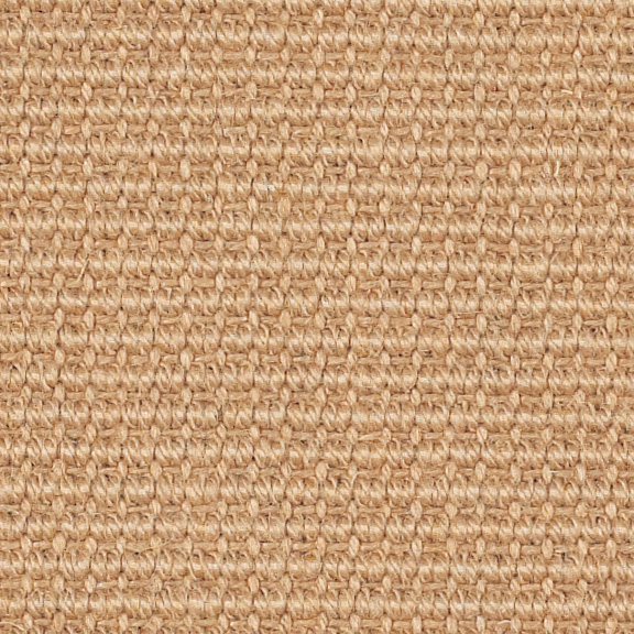 Ellyn Fibreworks Custom Jute Area Rug 10 6 Quot X 16 6 Quot With