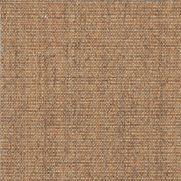 Fibreworks Island Colours Sisal Natural Fiber Area Rugs