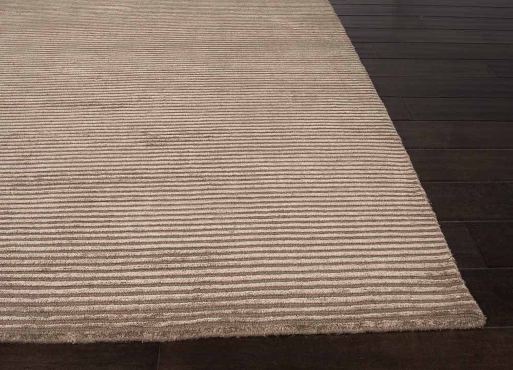 viscose rug cleaning instructions