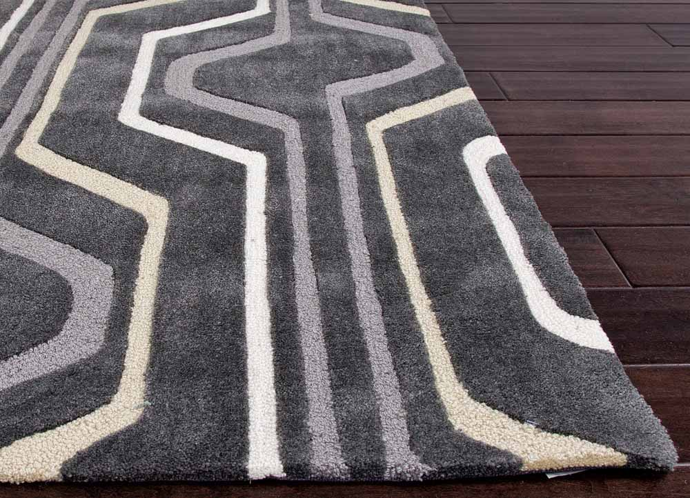Jaipur Area Rugs Brio Collection Polyester Rugs
