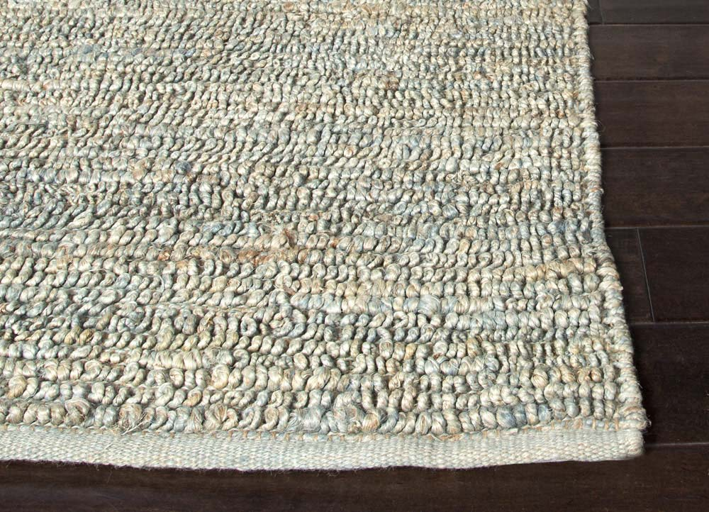 Jaipur Rugs Calypso Collection Colored Jute Rugs