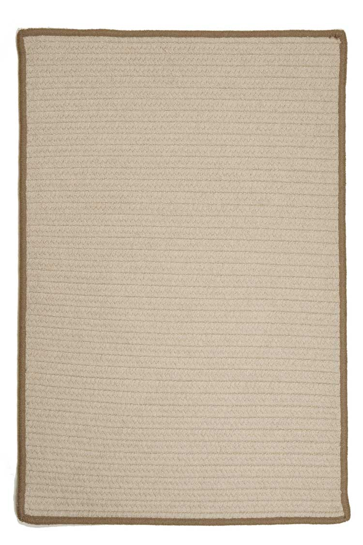 Renaissance Collection Colonial Mills Cmi Braided Rugs