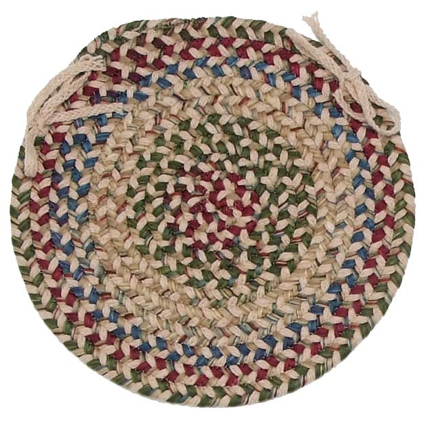 Twilight Chair Pads Colonial Mills Cmi Braided Rugs Outdoor Area Rugs