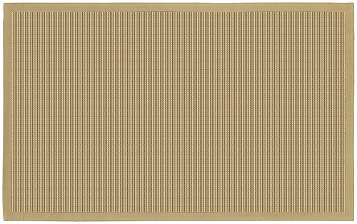 Bay Collection Chandra Rugs Handmade Sisal Area Rugs