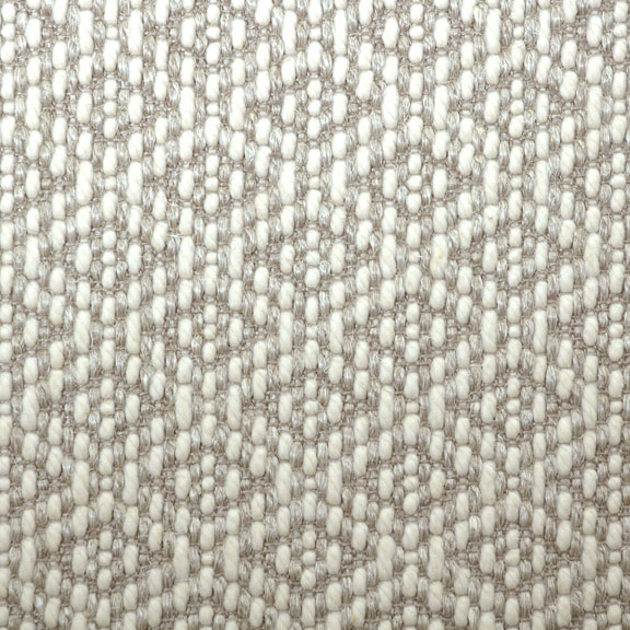 Argyle Wool And Sisal Fibreworks Natural Fiber Area Rugs