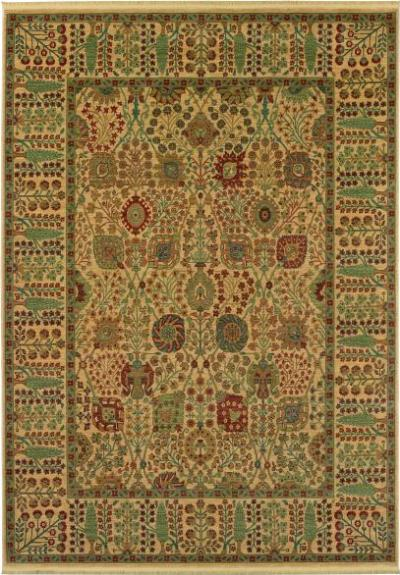 Jack Nicklaus Rugs Rugs Sale