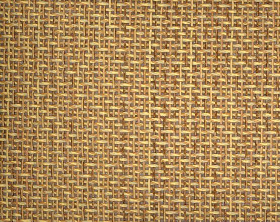 infinity sisal indoor outdoor area rugs uv mold mildew resistant