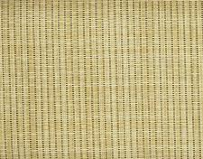 Infinity Grass Cloth Indoor Outdoor Area Rugs Uv Mold