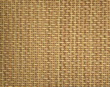 Infinity Sisal Indoor Outdoor Area Rugs Uv Mold Mildew
