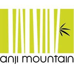 View: Anji Mountain