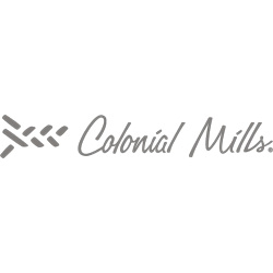 View: Colonial Mills Braided Area Rugs