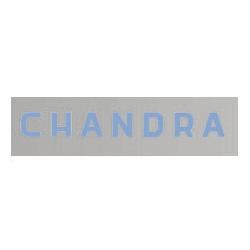 View: Chandra Rugs