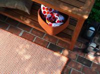 View: Outdoor Houndstooth Tweed