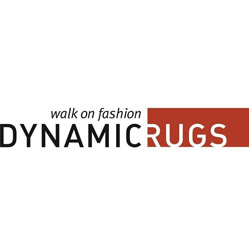 View: Dynamic Rugs