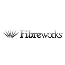 View: Fibreworks