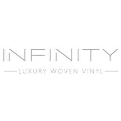 View: Infinity Luxory Woven Fabrics