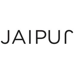 View: Jaipur