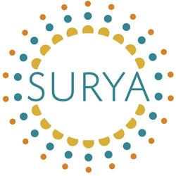 View: Surya Rugs