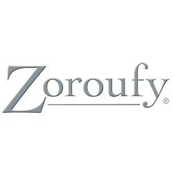 View: Zoroufy