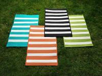 View: Stripe It