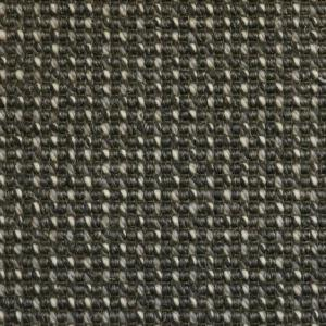 2143 Blackthorn