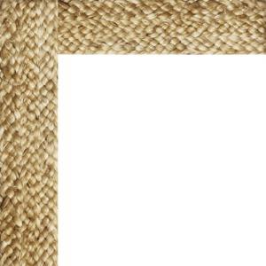 271 Wheat