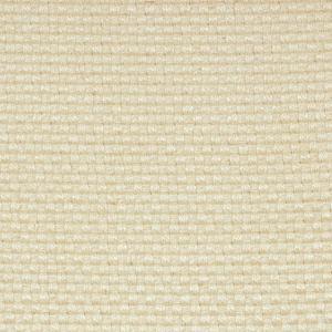 300 Basketweave Ivory