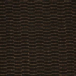 3474 Black Sand
