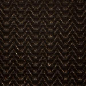 364 Black Sand