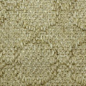 4611 Sandstone