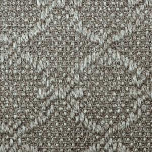 4613 Silver Gray