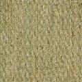625 Spring Twine (Seagrass)