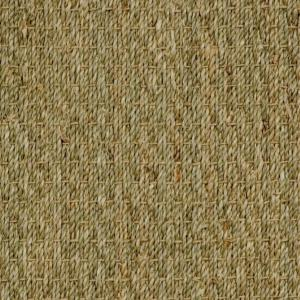 605 Spring Twine (Seagrass)