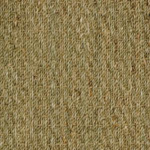 615 Autumn Twist (Seagrass)