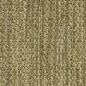 630 Summer Lace (Seagrass)