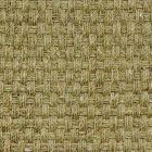 645 Basketweave (Seagrass)