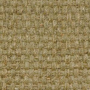 644 Basketweave (Seagrass)
