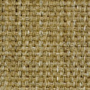 655 Basketweave (Mountain Grass)