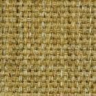 656 Basketweave (Mountain Grass)