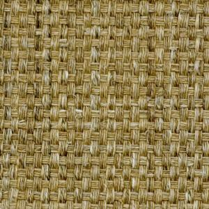 655 Basketweave (Mountain Grass)