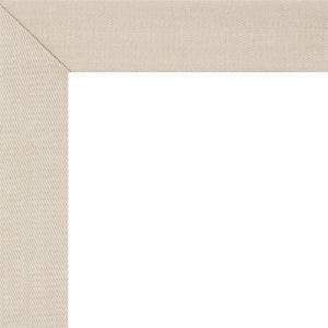 684 Parchment