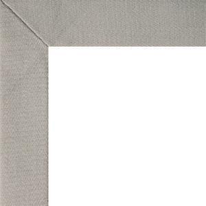 696 French Gray