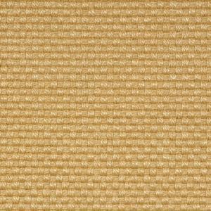 770 Basketweave Honey
