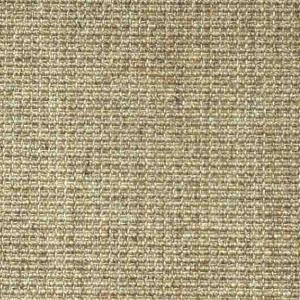 784 Mountain Ash-Jumbo Boucle