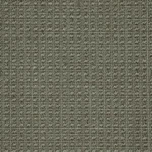 7018 Cement