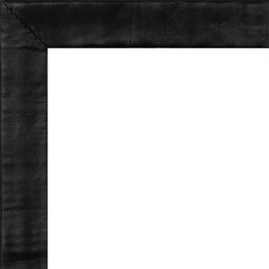 607 Black