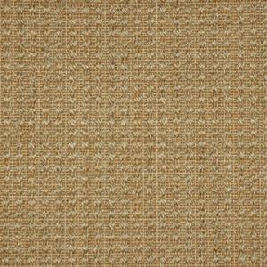 7017 Tweed