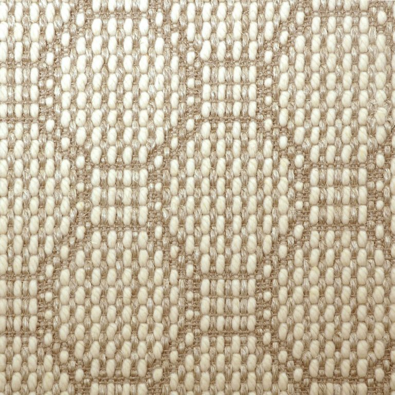 Fibreworks Octet Sisal Collection