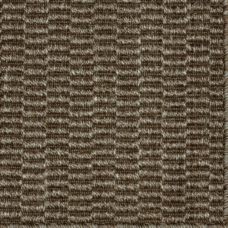 Fibreworks Didoron Sisal Collection