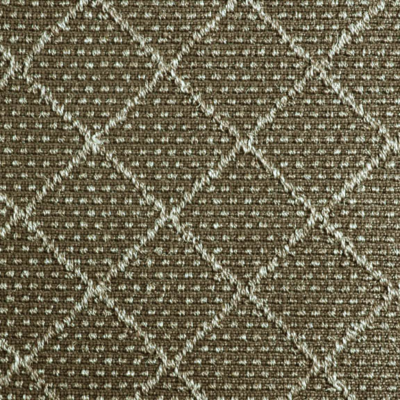 Fibreworks Baja Sisal Collection